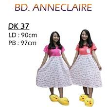 Daster Anneclaire DK 83
