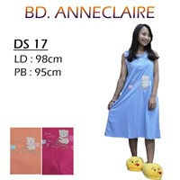 Jual Daster Anneclaire DS 17