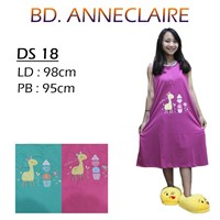 Jual Daster Anneclaire DS 18