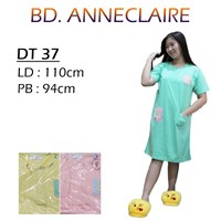 Jual Daster Anneclaire DT 37