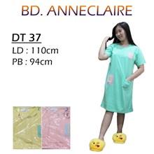 Daster Anneclaire DT 73