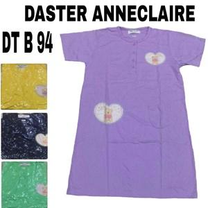 Daster Anneclaire DT B 94