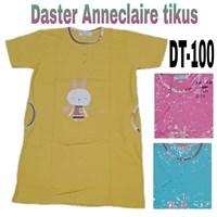 Daster Anneclaire DT 100 1