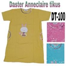 Daster Anneclaire DT 100