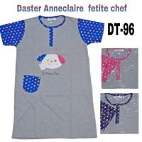 Daster Anneclaire DT 96 1