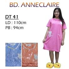 Daster Anneclaire DT 70