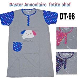 Daster Anneclaire DT 96