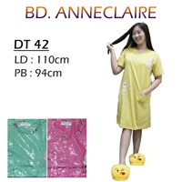 Jual Daster Anneclaire DT 42