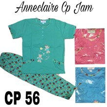 Babydoll Anneclaire CPM 36