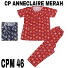 Babydoll Anneclaire CPM 46 1