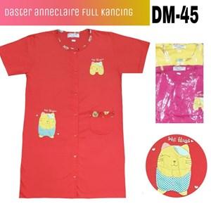 Daster Anneclaire DM 45