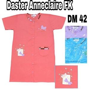 Daster Anneclaire DM 42