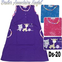 Daster Anneclaire DS 20 1