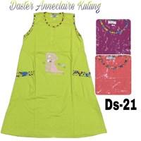 Daster Anneclaire DS 21 1