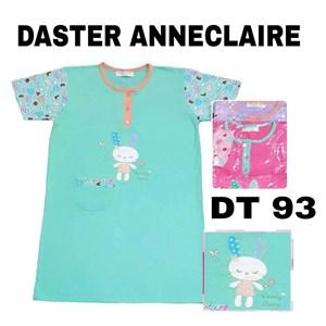Daster Anneclaire DT 93