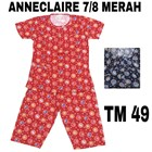 Babydoll Anneclaire TM 49 1