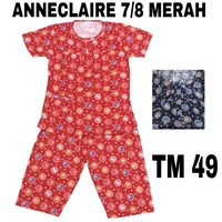 Babydoll Anneclaire TM 49