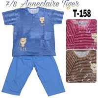 Babydoll Anneclaire T 158 1