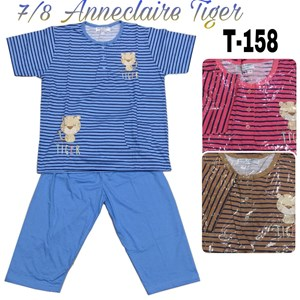 Babydoll Anneclaire T 158
