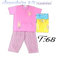 Jual Babydoll Anneclaire T 148 2
