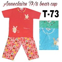 Jual Babydoll Anneclaire T 146 2