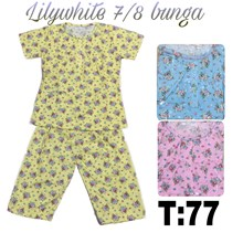 Babydoll Anneclaire T 152
