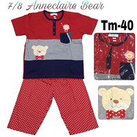 Babydoll Anneclaire TM 40 1