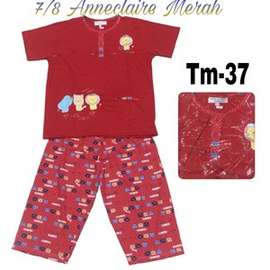 Babydoll Anneclaire TM 37