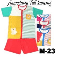 Babydoll Anneclaire THP M-23