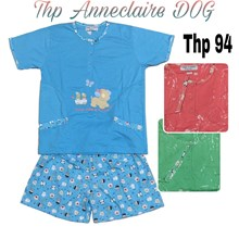 Babydoll Anneclaire THP 94