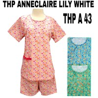 Babydoll Anneclaire THP A 43