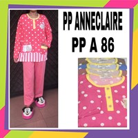 Babydoll Anneclaire PP A 86
