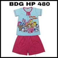 Babydoll Bandung HP 480