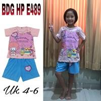 Jual Babydoll Bandung HP E 489