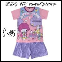 Jual Babydoll Bandung HP E 495