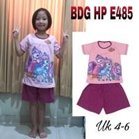 Babydoll Bandung HP E 485 1