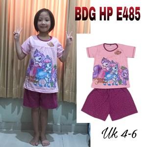 Babydoll Bandung HP E 485