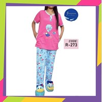 Babydoll Forever CP BF R 273