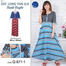 longdress forever 871-1