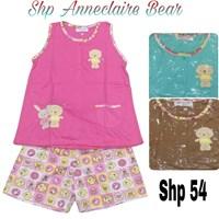 Baju tidur Anneclaire shp 54 1