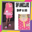 Anneclaire nightgown SHP A 86 1