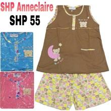 Baju tidur Anneclaire shp 55