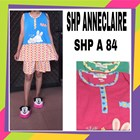 Nightgown Anneclaire SHP A 84 1