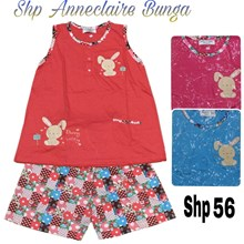 Baju tidur Anneclaire shp 56