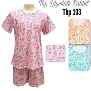 Baju tidur Anneclaire thp 103