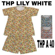 Baju tidur Anneclaire THP A 40