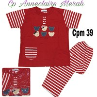 Baju tidur Anneclaire cpm 39 1