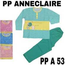 Babydoll Anneclaire PP A 53