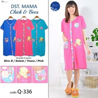 Dst.mama forever Q-336 FK 1