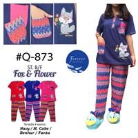 babydoll forever b/f Q-873 1